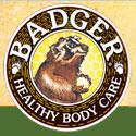 Badger バジャー オーガニックバーム フォー ハードワーキングハンド 56g
