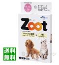ニチニチ製薬 Zoot(ズ〜ット)錠剤60粒 ×1箱