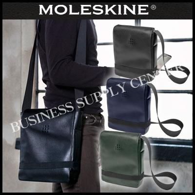 【送料無料】MOLESKINE(モレスキン) クラシック レポーターバッグ ET76URB