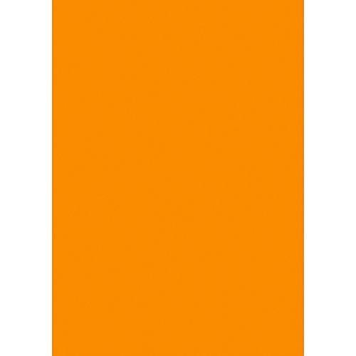 ササガワ ケイコーポスター A4判 橙 13-3184 00068010 【まとめ買い3冊セット】
