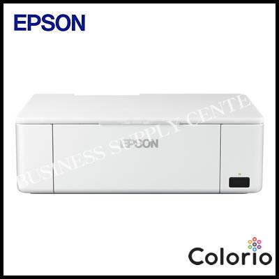 【送料無料】【2014年秋モデル】EPSON(エプソン) A5インクジェットスモールファンプリンター PF-70【Y】