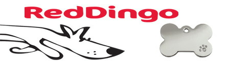Red Dingo(レッドディンゴ)