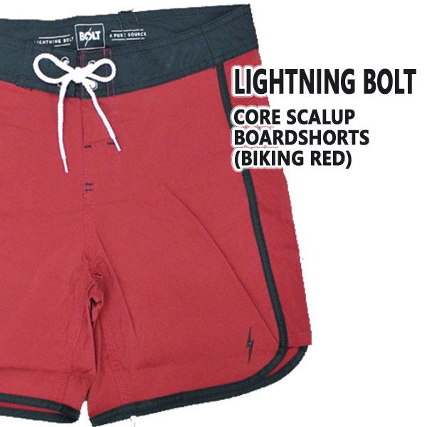 LIGHTNINNG BOLT/ ライトニングボルト ボードショーツ/サーフトランクス