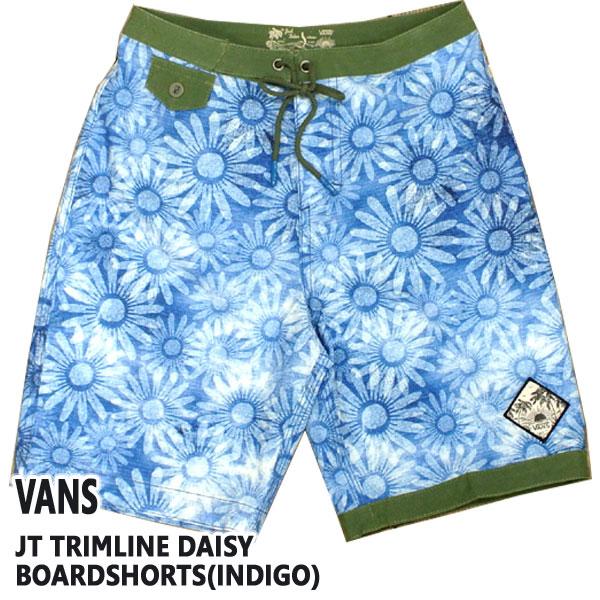 VANS/バンズ ボードショーツ/サーフトランクス