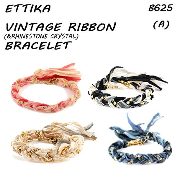 Ettika/エティカ