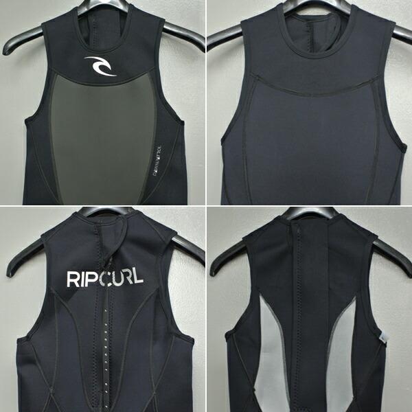 RIP CURL/リップカール
