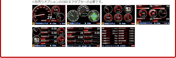 YUPITERU(ユピテル) レーダー探知機 A210
