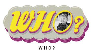 【who】フチブチ