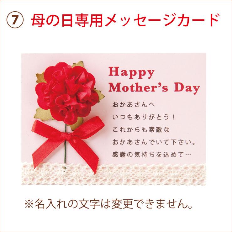 母の日,プレゼント,ギフト,早割,誕生日プレゼント,ラッピング,送料無料