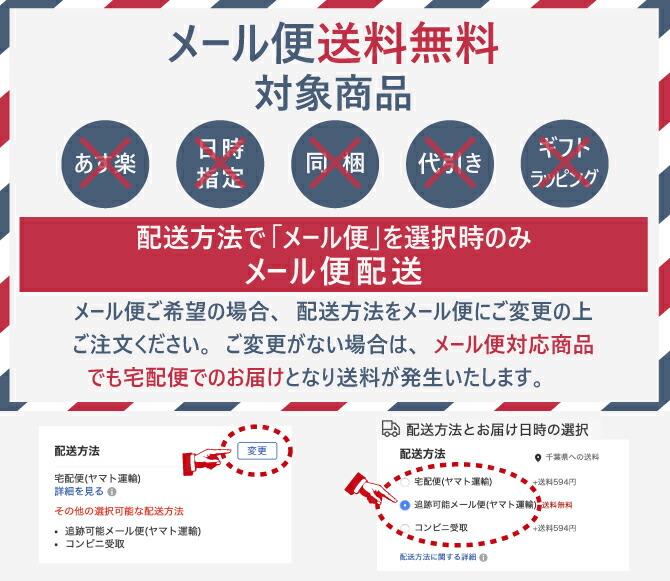 26923dff740f 楽天市場】【メール便送料無料】 スーツ インナー ブラウス レディース ...