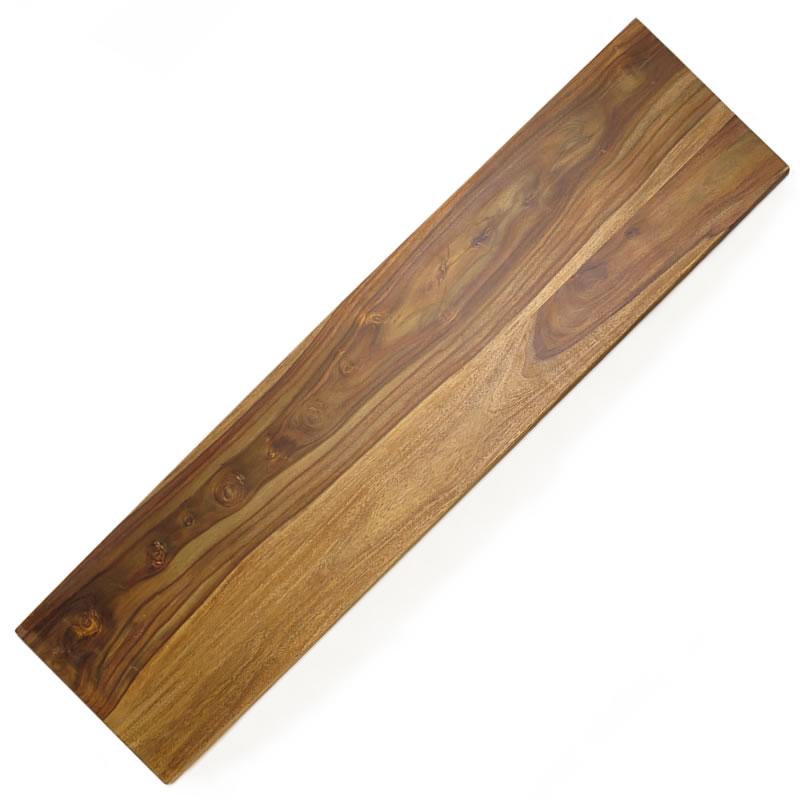 棚板 シーシャムシェルフボード 300x1200
