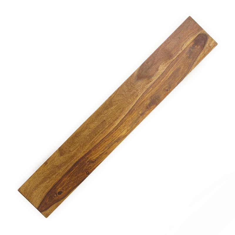 棚板 シーシャムシェルフボード 150x900