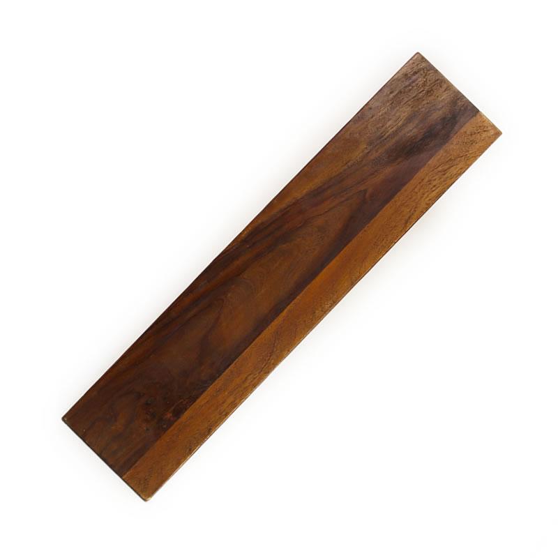 棚板 シーシャムシェルフボード 140x600