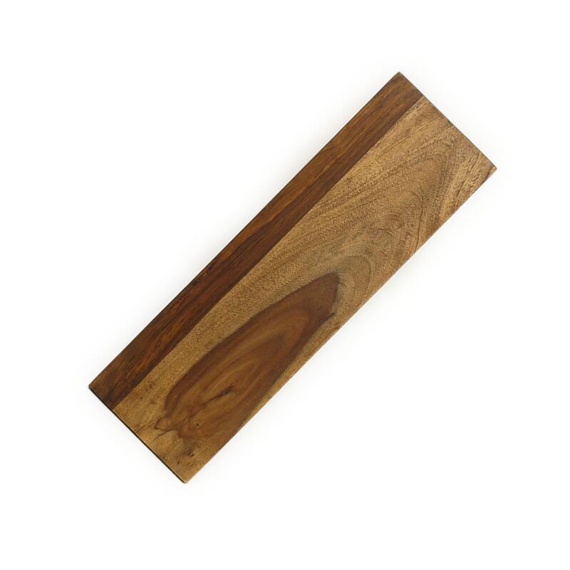 棚板 シーシャムシェルフボード 140x450