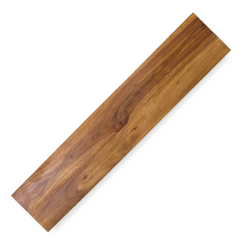 棚板 シーシャムシェルフボード 200x1200