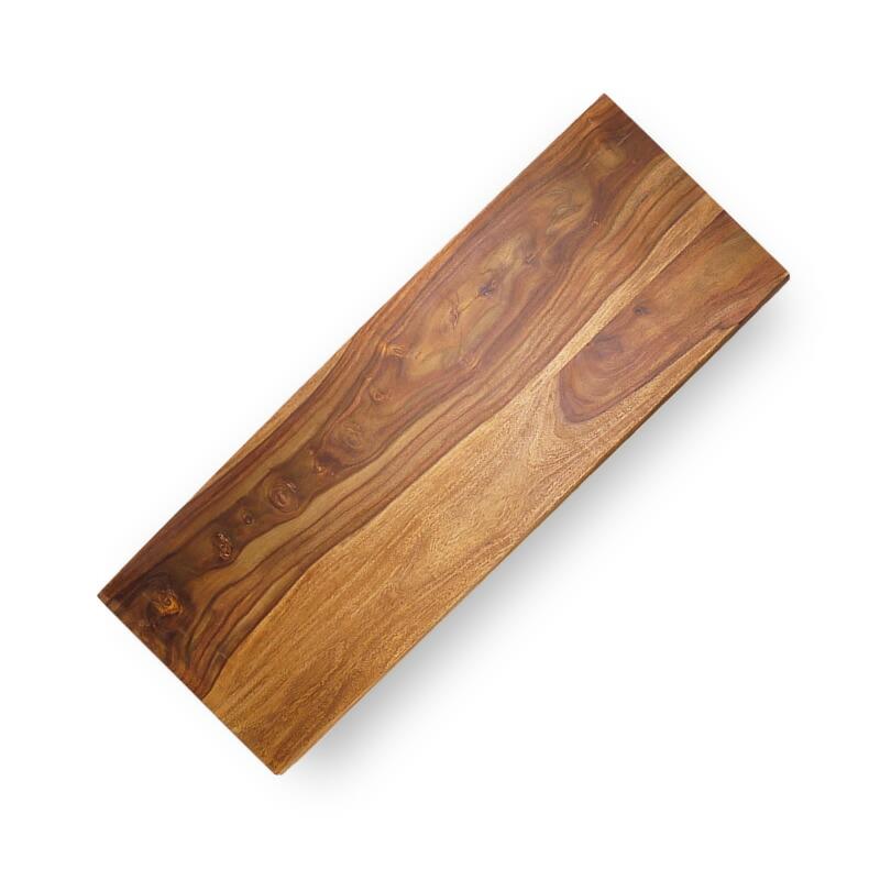 棚板 シーシャムシェルフボード 200x600