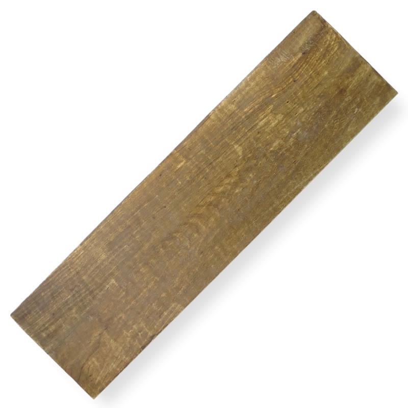 棚板 マンゴーウッド 250×900