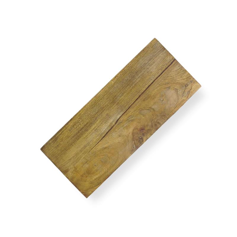 棚板 マンゴーウッド 250×600
