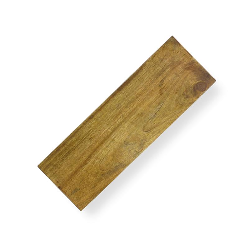 棚板 マンゴーウッド 200×600