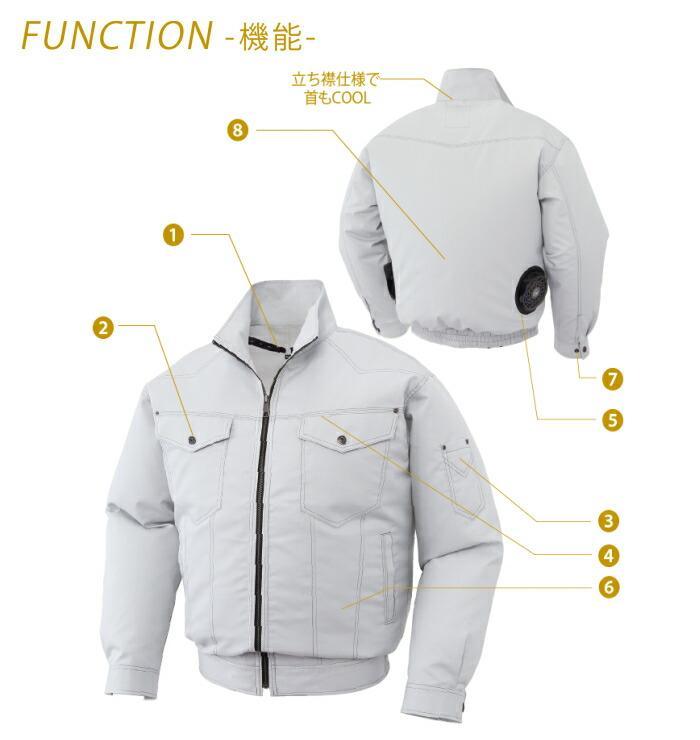 KU97100 詳細図