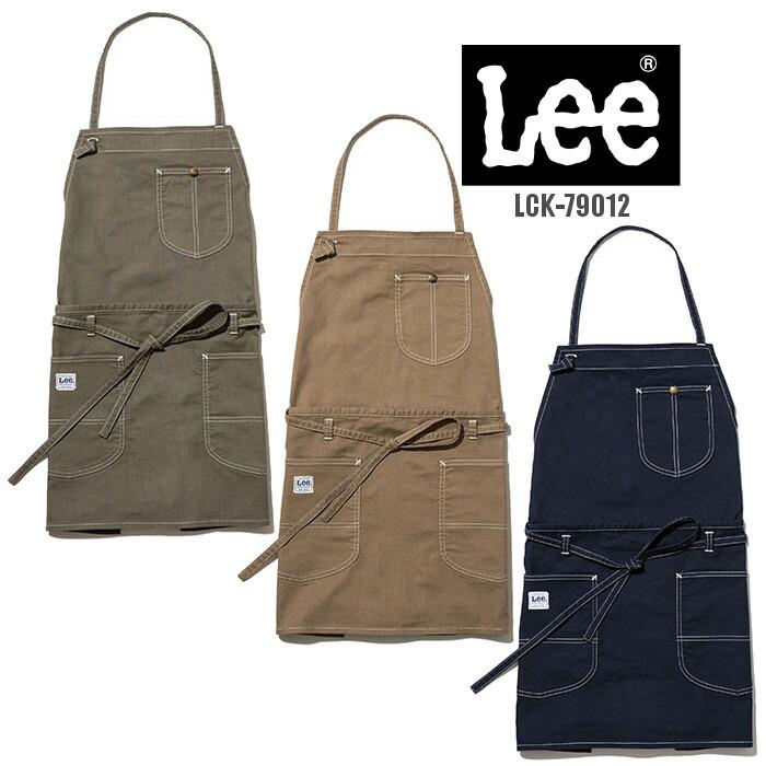 フード Lee