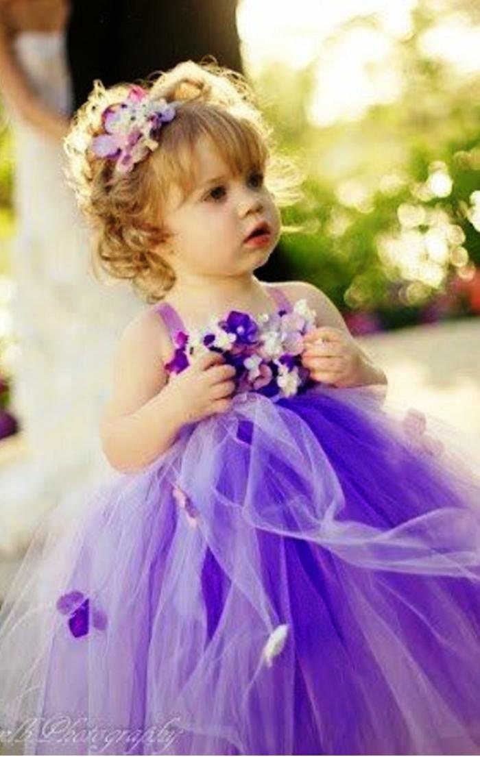 【楽天市場】 ラベンダーチュチュドレス 単品 女の子 子供用 コスチューム 衣装 仮装 プリンセス ハロウイン衣装
