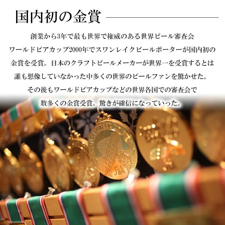 """ストーリー2""""><BR> <img src="""