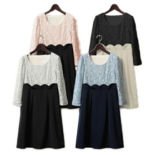 2f435dd41f1bf メディア掲載情報 授乳服とマタニティウェアのスウィートマミー 楽天市場店