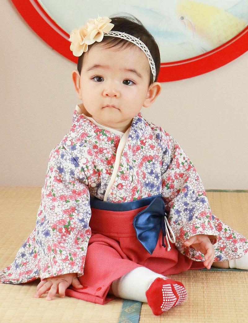 1ccc9fa60a9f5 お子様の素肌が触れる内側はすべてオーガニックコットン100%の裏地付き。ボタンなどの小さなパーツも日本製です。(※縫製は中国になります。)  大切なベビーの為に、 ...