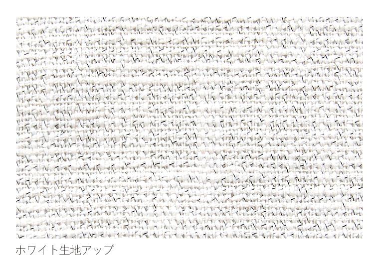 きれいめ シンプル キレイめ セットアップ フォーマル 入園式 入学式 七五三 スーツ ママ
