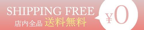 9800円(税込)以上で送料無料