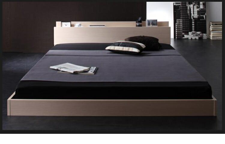 一人暮らし ベッド おすすめ 女性