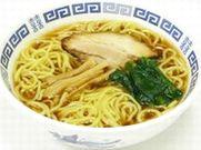 具付麺 醤油ラーメンセット 236g