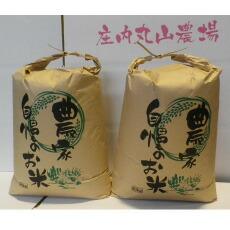 【農家直送 送料無料(一部追加料金あり)】 減農薬特別栽培米 1等米 山形つや姫 白米10kg