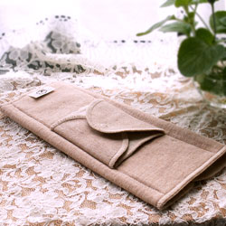 布ナプキン オーガニック コットン 綿100%