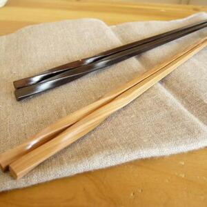 和食器 箸 アウトレット