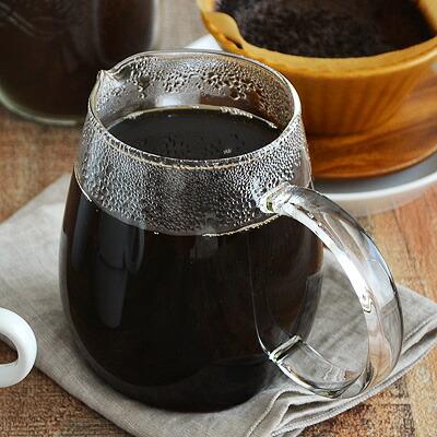 ポット コーヒーポット