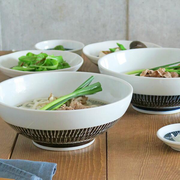麺鉢 どんぶり