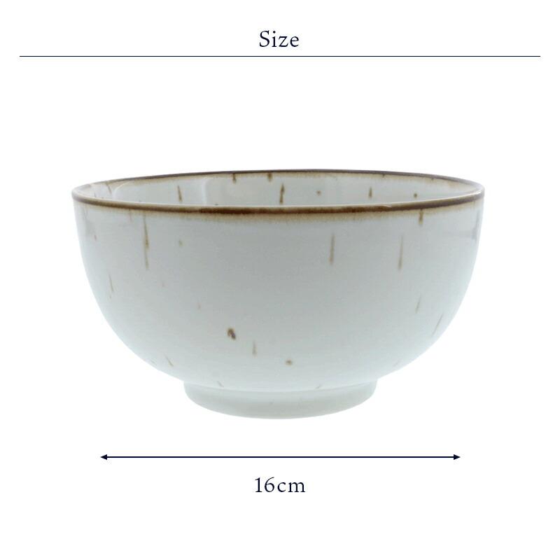 盛り鉢としてもお使いいただけます