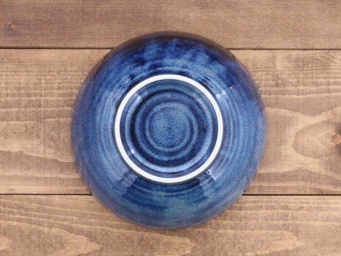煮物鉢、おかず鉢など盛り鉢としても使えます