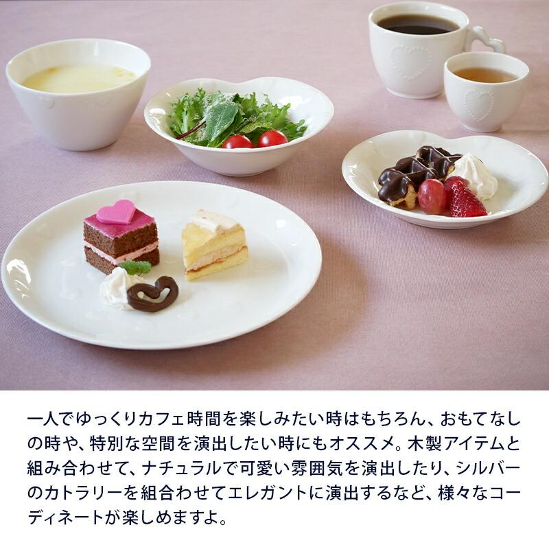 大皿・中皿・小皿のプレートセット