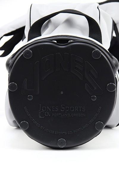 ジョーンズのスタンド式キャディバッグ画像