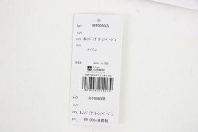 ローズ&ファイア日本正規品ヘッドカバー