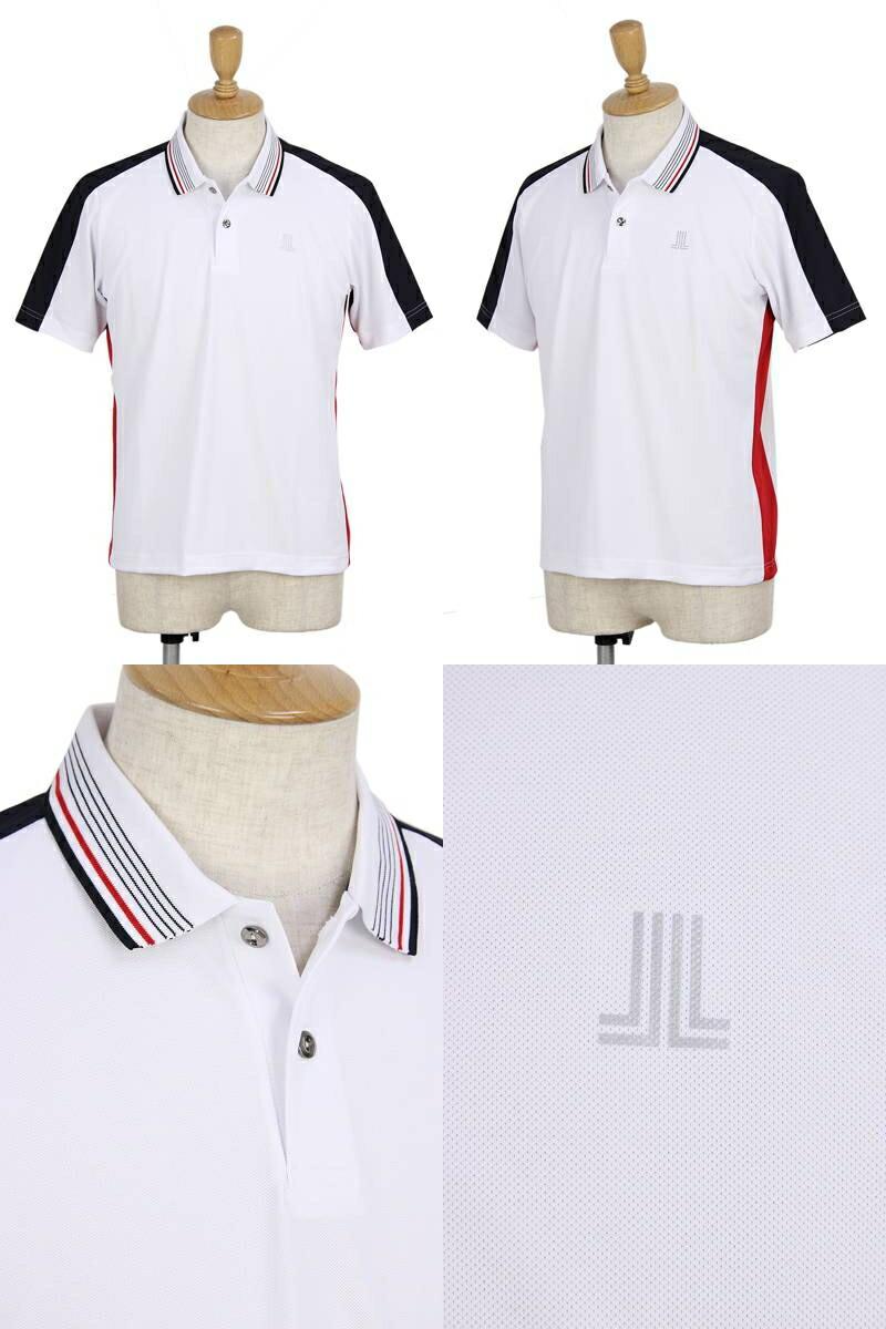 ランバンスポール日本正規品ポロシャツ