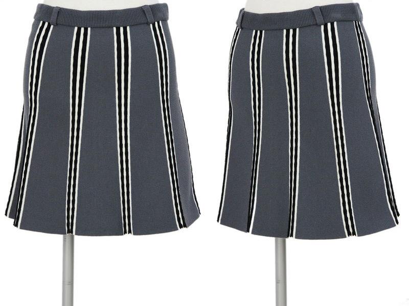 アルチビオのスカート画像