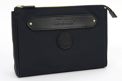 シナコバのカートバッグ画像
