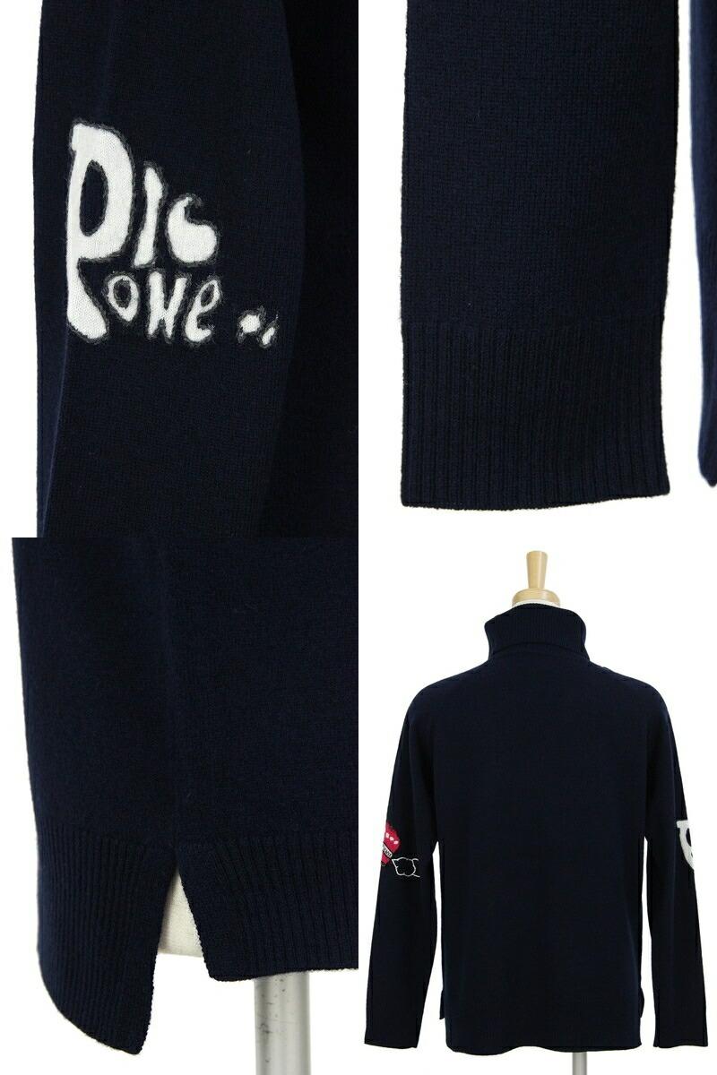 ピッコーネのセーター画像