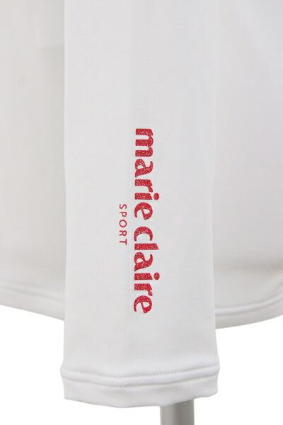 マリクレールスポールのインナーシャツ画像