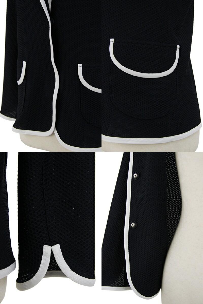 アルチビオのジャケット画像