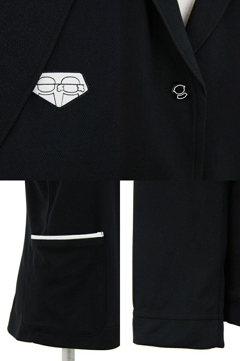 ピッコーネクラブのジャケット画像